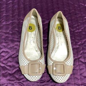 Anne Klein I flex shoes for women.